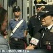 "agora Sara Mariani minacciata a Tor Bella Monaca: ""Ti uccidiamo"" 02"