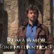 """Alberto Angela e i romani. Dagospia: """"Ulisse senza tabù..."""" 2"""