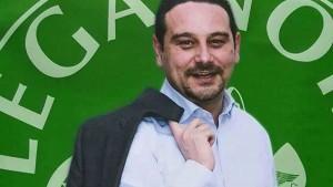 Guarda la versione ingrandita di Comunali Novara 2016: ballottaggio Canelli - Ballarè