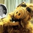 Michu Meszaros morto, addio all'attore dell'alieno Alf: aveva 76 anni 2