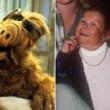 Michu Meszaros morto, addio all'attore dell'alieno Alf: aveva 76 anni