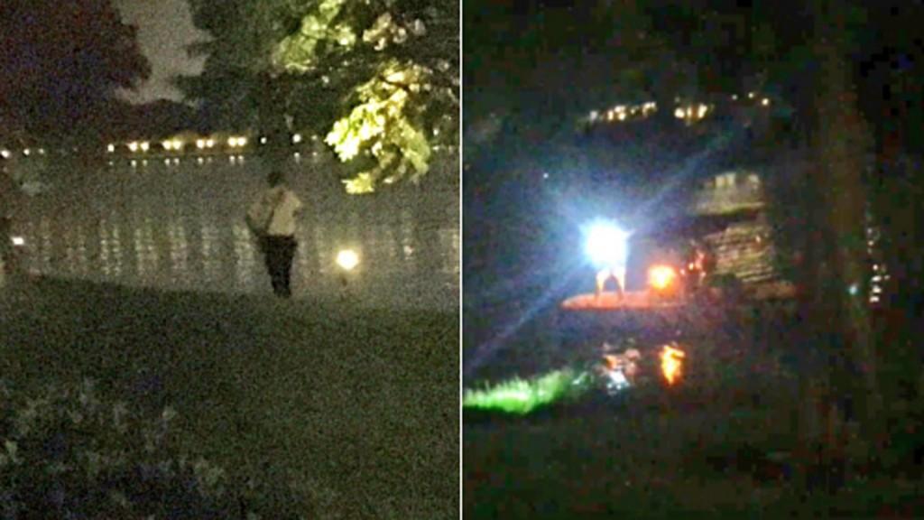 Disney World Orlando: alligatore uccide bimbo di 2 anni