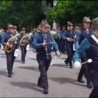 VIDEO YOUTUBE Gorizia, raduno Alpini: parata tra ovazioni e tricolori 4