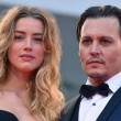 Amber Heard arrestata quando picchiò Tasya Van Ree, ex di...