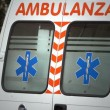 Bari, Carmine Sibilano morto in incidente: autisti arrestati per omicidio stradale