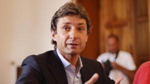 Comunali Rimini 2016, Andrea Gnassi sindaco confermato