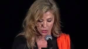 Angela Della Costanza Turner