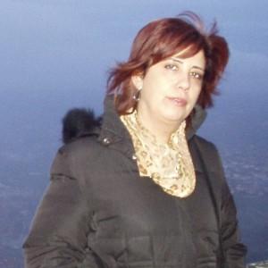 Anna Della Cioppa scomparsa a Bellona: trovato corpo carbonizzato
