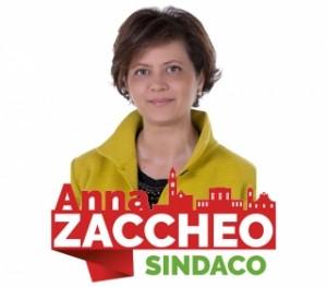 Guarda la versione ingrandita di Comunali Palo del Colle 2016 risultati: ballottaggio