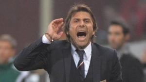 Italia-Svezia, probabili formazioni: Florenzi gioca, fuori Darmian