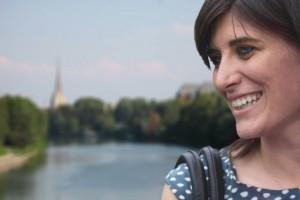 """Chiara Appendino come Sara Tommasi"": tweet portavoce Lotti"