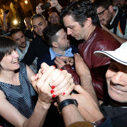 appendino11Torino, Chiara Appendino chiede le dimissioni di Francesco Profumo 10