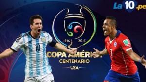 argentina_cile_streaming_diretta_copa_america_2016