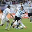Argentina-Cile, streaming-diretta tv: dove vedere Copa America 2016_2