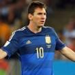 Argentina-Cile, streaming-diretta tv: dove vedere Copa America 2016_3