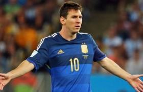 Argentina-Cile, streaming-diretta tv: dove vedere Copa America 2016