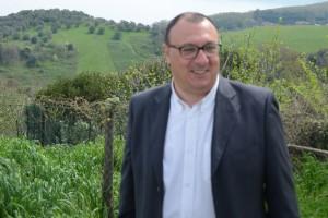 Comunali Bracciano 2016, ballottaggio Tondinelli-Gentili