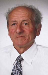 Trento, ex assessore di Lomaso cade da trattore e muore
