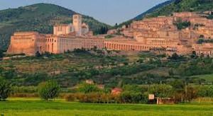 Comunali Assisi 2016, risultati definitivi