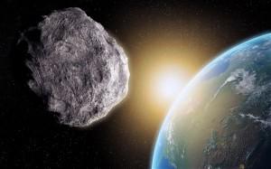 Asteroide 2016 LT1 passerà vicino alla Terra il 7 giugno