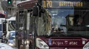 Comunali Roma, boom autisti Atac-scrutatori. Ma i postini...