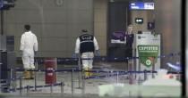 Gli aeroporti  indifendibili  Fermi le bombe i kamikaze no