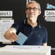 ballottaggio roma 19 giugno
