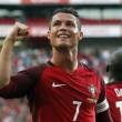 Sportivi più pagati al mondo: Cristiano Ronaldo in vetta
