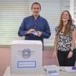 ballottaggi 10