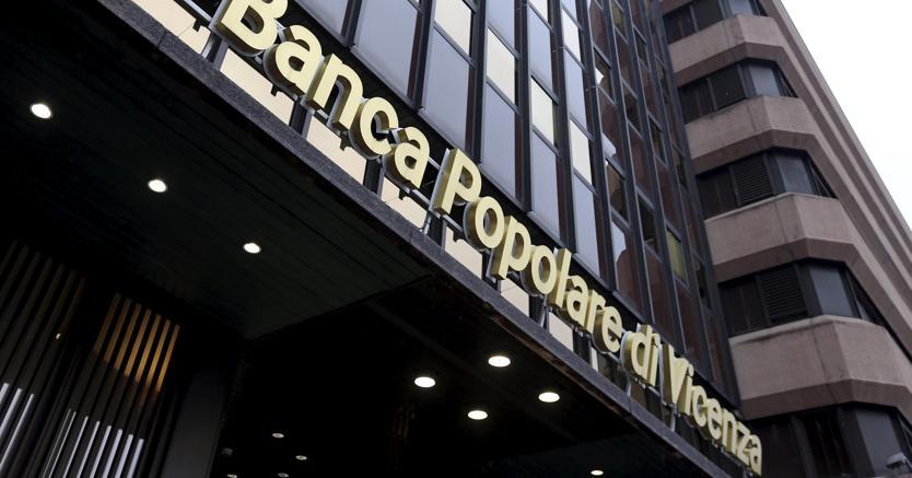Antonio Bedin suicida: aveva perso soldi investiti in Banca Popolare Vicenza