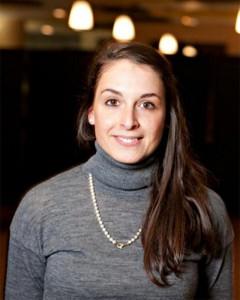 Under 21, Italia-Francia nel ricordo di Valeria Solesin (foto Ansa)