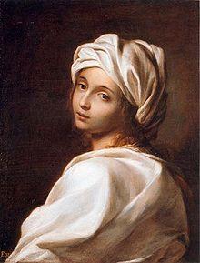 Pena di morte mai, dice Papa Francesco. Beatrice Cenci e Giordano Bruno ringraziano