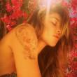 "Nina Moric contro Belen Rodriguez: ""Quella posa nella foto..."" 2"