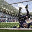 Belgio-Irlanda 3-0: video gol highlights, foto e pagelle_8