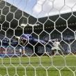 Belgio-Irlanda 3-0: video gol highlights, foto e pagelle_13