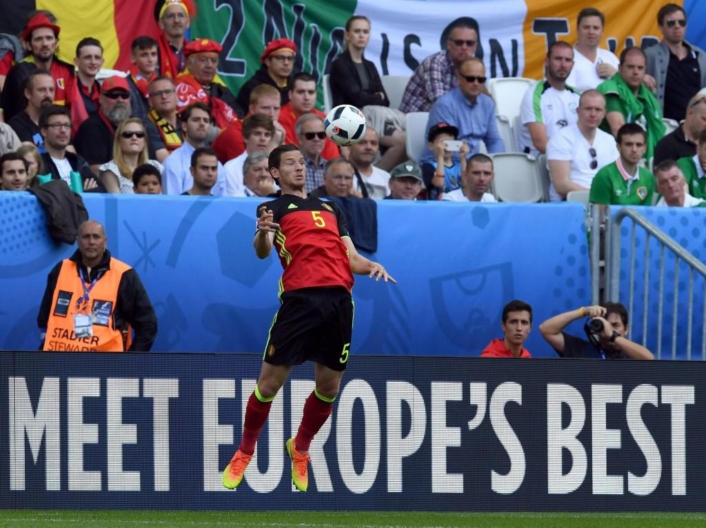 Belgio-Irlanda 3-0: video gol highlights, foto e pagelle_14
