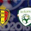Belgio-Irlanda: diretta live Euro 2016 su Blitz con Sportal_1