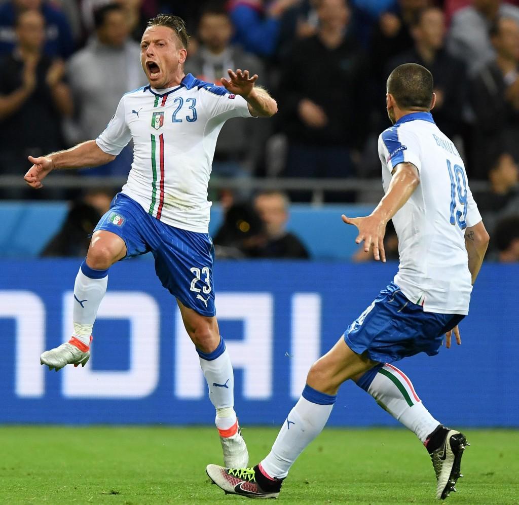 Belgio-Italia highlights foto pagelle_10
