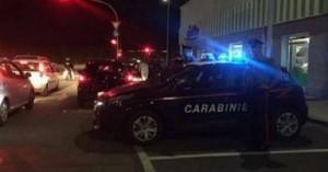 Benevento, 10 arresti per appalti truccati