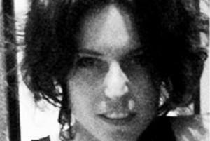 Guarda la versione ingrandita di Carlotta Benusiglio, ipotesi: drogata, suicidio messinscena