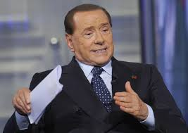 Berlusconi, a chi andrebbe il suo impero? Nodo della successione...