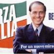 """Berlusconi, il suo pubblicitario: """"Ecco il segreto dei suoi capelli"""""""