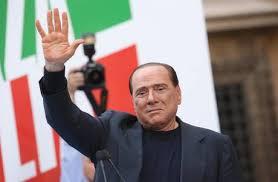 L'ultima carta di Berlusconi: un nuovo patto del Nazareno?