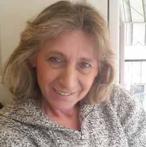 Guarda la versione ingrandita di Modena, Betta Fella trovata morta in un frigo: Armando Canò confessa