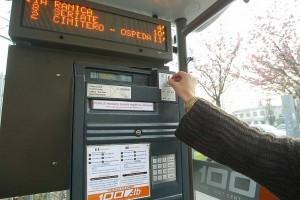Bus, metro...caro biglietti? Pagano solo 30% dei costi