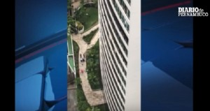 YOUTUBE Matteo Melaragni, 6 anni, precipita e muore a Recife