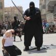 VIDEO YOUTUBE Isis, catturato boia Bulldozer in Siria 4