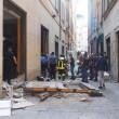 YOUTUBE Bologna, esplosione in ristorante cinese Zuma FOTO5