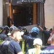 YOUTUBE Bologna, esplosione in ristorante cinese Zuma FOTO4
