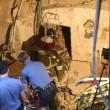 YOUTUBE Bologna, esplosione in ristorante cinese Zuma FOTO3